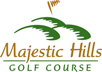 Majestic Hills Golf Course