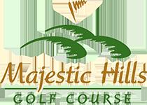 Majestic Hills Golf Course